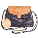 Vintage Chloé Bag Original Style #403 $2,250