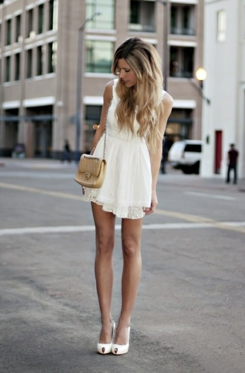 -White-Pumps-Fashion-Friday-4-492x749