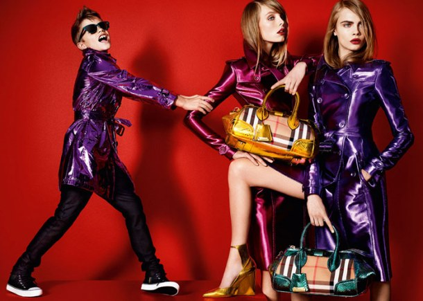 burberry-ss-13-campaign