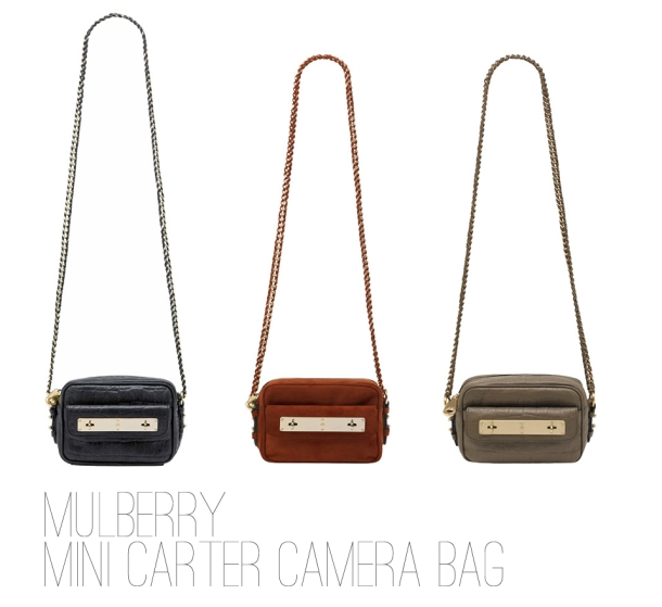 mulberry-mini