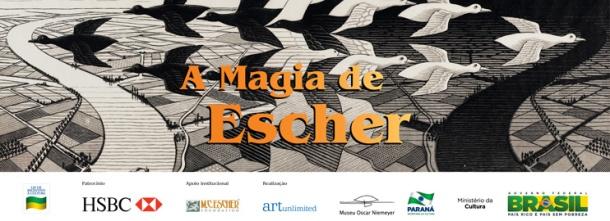 af_header_escher