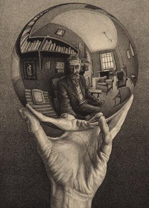 autorretrato-em-esfera-espelhada-1935-escher-litografia---318-x-213-cm-1365705549217_300x420