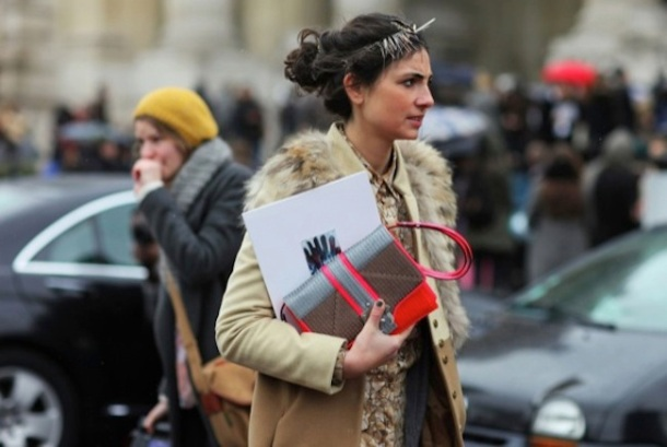 bag-trends-street-style