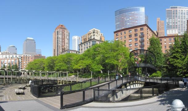 Battery_Park_City_panorama_1