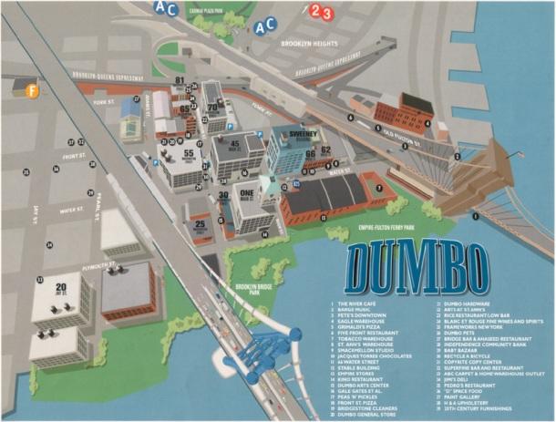 dumbo_tt_2005_map_800
