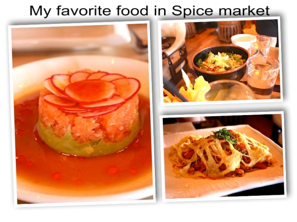 photo food evytrend