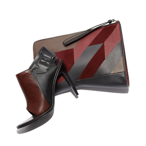 berry-bordeaux-accessories-trend-tibi-narciso-rodriguez-fall-2014-at-saks