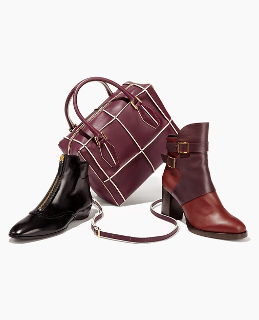 tods-fall-2014-accessories-at-saks-fifth-avenue