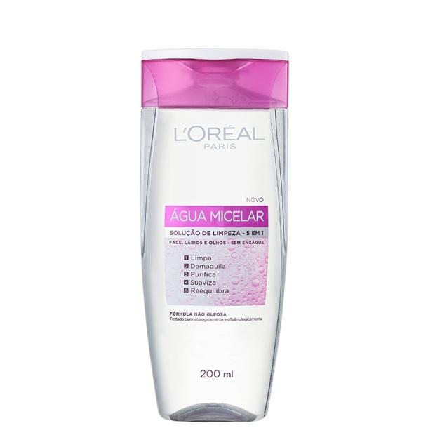loreal-paris-dermo-expertise-agua-micelar-5-em-1-demaquilante-200ml-33695
