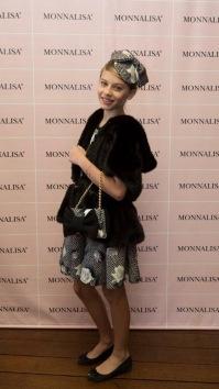 monnalisa_0133