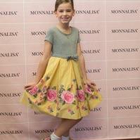 monnalisa_0173